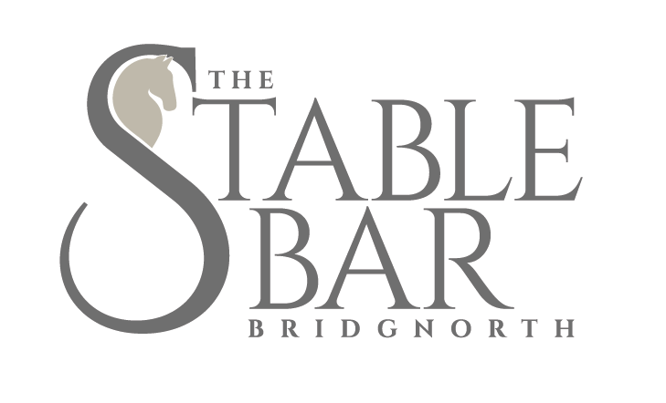 The Stable Bar Bridgnorth